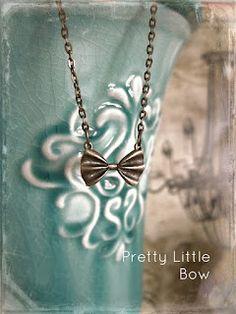 Evally Jewelry