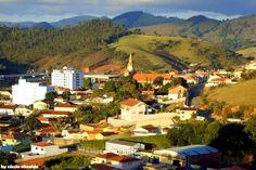 15 charmosas e pacatas cidades da  SERRA DA MANTIQUEIRA no Sul de Minas.