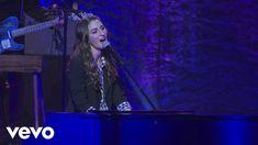Sara Bareilles - Uncharted (VEVO Presents)