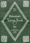 PDF's to browse : ) Antique Pattern Library Tatting