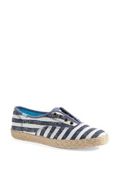 Buying these the next time I step foot in a Nordstrom.. Keds® 'Champion' Sneaker (Women) available at #Nordstrom