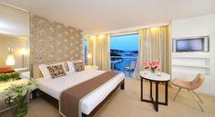 Amfora Hvar Grand Beach Resort, Croatia - Booking.com