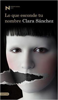 Subyugante relato de terror sin efectos sobrenaturales, pero también absorbente novela sobre la memoria y la redención de la culpa.