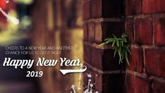 Happy New Year Wishes Dear Friend 2019 Download gratuito # happynewyear2019 #happynew ... #download #friend #gratuito #happy #happynew #happynewyear2019 #wishes Happy New Year Quotes, Happy New Year Wishes, Quotes About New Year, Happy New Year 2019, New Year Designs, New Years Poster, Dear Friend, Positive Quotes, Inspirational Quotes