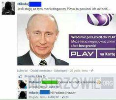 Polish Memes, Some Quotes, Funny Relatable Memes, Man Humor, Haha, Jokes, Husky Jokes, Animal Jokes, Funny Jokes