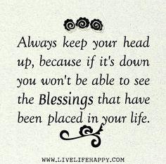 Oh so true!!  #AttitudeOfGratitudeLJCSC @La Jolla Cosmetic Surgery