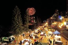 Friday Night Beachfront Markets - Gold Coast
