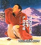 Jacky Cheung - Touch of Love Pop Collection, Western World, World Music, Westerns, Touch, Love, Amor, I Like You