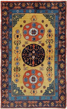 1000 Images About Carpet On Pinterest Carpets Tent