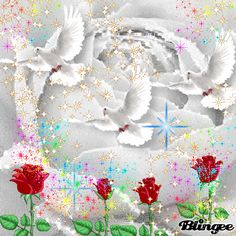 happiness blingee - Google Search