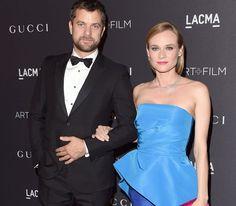 Inspiración: LACMA, la gala del cine, el arte y la moda. :http://www.bailarinasplegables.com/inspiracion-looks-famosas/