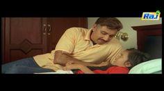 Kurukshetram Full Movie Part 1