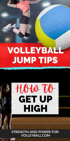 Volleyball Warm Ups, Volleyball Party, Volleyball Skills, Volleyball Training, Volleyball Workouts, Coaching Volleyball, Softball, Vertical Jump Workout, Vertical Jump Training