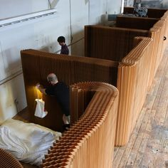 Softshelter by Molo