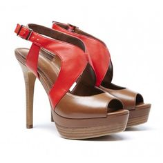 """Sole Society """"Kylie""""Shoes....It is always cool to find fashion with my name :)"""