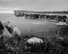 Black and White Beach Photography: Guide Take Better Photos – B & W Photography ltd Best Landscape Photography, Dslr Photography Tips, Beach Photography, Photography Tutorials, Color Photography, Landscape Photos, Photography School, Digital Photography, Photography Supplies