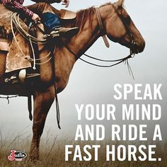 This looks exactly like my horse. All the way up to the belt around his neck! Rodeo Quotes, Cowboy Quotes, Cowgirl Quote, Equestrian Quotes, Horse Sayings, Western Quotes, Equine Quotes, Animal Sayings, Hunting Quotes