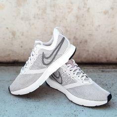 Sneaker Addiction • Deichmann FS18