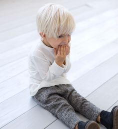 💖 Lovely ~ Baby Boy Ready to Party_Soft collection _ zara.com #zarakids