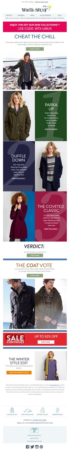 632cc872 131 best Coupons in Emails images in 2019 | Coupon, Coupons, Email ...