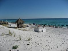 Destin Florida, Everything You Could Ever Want To Know Beautiful pictures!