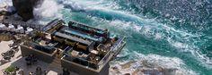 Bali Luxury Resorts | Best Villa in Bali | AYANA Resort and Spa Bali