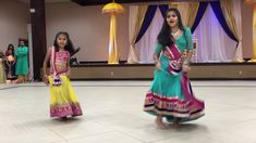 2016 Best Bollywood Indian Wedding Dance Performance by Kids (Prem Ratan...