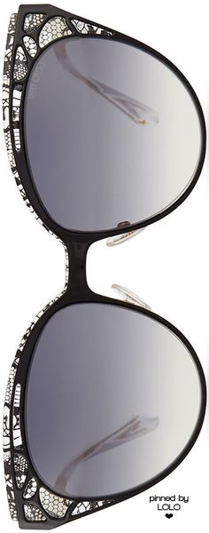 Rosamaria G Frangini Vogue Equipment Glasses Jimmy Choo Estell Ray Ban Sunglasses Outlet, Oakley Sunglasses, Mirrored Sunglasses, Black Sunglasses, Pretty In Pink, Computer Glasses, Discount Ray Bans, Cheap Ray Bans, Cat Eye Glasses