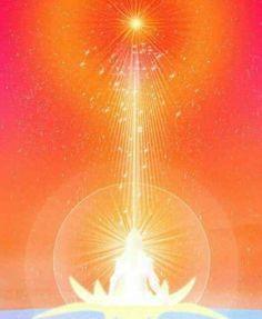 Bkguayaquil Ecuador  Invitación  Para quienes deseen aprender el arte de la CONCENTRACION para tener PAZ BIENESTAR y lograr Más con menos esfuerzo; hoy comienza un curso de Meditación con base en la Espiritualidad Práctica. Hora; 6.30 p.m ( termina 730) Y mañana en la mañana 730 a.m ( termina 830 a.m) Lugar: Sede de Brahma Kumaris. Dirección ..Garzota 2 ...av.Eloy Velasquez..pasando la unidad Educativa Gauss 2 cuadras hacia garzocentro al lado de un Edificio nuevo de tres pisos...La primera…