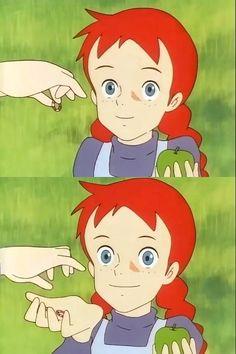 빨강머리앤 배경모음 04 : 네이버 블로그 Anime Date, Anne Shirley, Anime Characters, Fictional Characters, Studio Ghibli, Graphic Art, Animation, Cartoon, Disney Princess