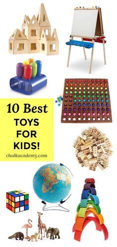 Portable Kid 3D Shapes Wooden Blocks Montessori Toy /&Bag for Parents