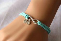 BFF braceletDainty Personalized Infinity by mothersvillage on Etsy카지노사이트▲▲77ASIAN.COM▲▲카지노사이트카지노사이트