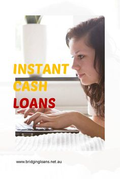 Instant cash loans are best option to obtain more cash by the small cash arranging for those who are in need of swift and suddenly monetary assistance.
