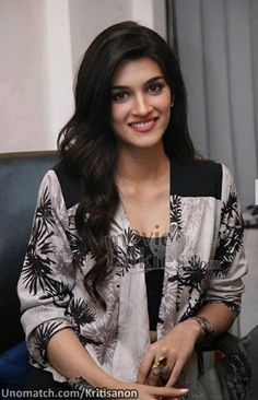 Akshara Haasan, Dia Mirza, Anil Kapoor, Kriti Sanon vote for IIFA 2015. Bollywood actors Anil Kapoor, Dia Mirza, Kriti Sanon, Vivek Oberoi and Huma Qureshi among others cast their votes on Friday...... Like : http://www.unomatch.com/Kritisanon/  ✔ ✔ ★THANKS , ✔ ★ FRIENDS *, ✔ ★ FOR ★, ✔ LIKE *, ✔ ★ & *, ✔ ★COMMENTS ★  #KritiSanon #bollywood #Actress #beautifulnewimages #NewpicsALia #Createpage #fanpage