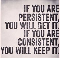 A little #motivation for your #Tuesday!  #QuoteoftheDay #Quote #Fitness #Health #WeightLoss #Inspiration