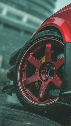 Amazing Tricks Can Change Your Life: Car Wheels Furniture Awesome car wheels rims jdm.Old Car Wheels Ford Mustangs. Ford Mustangs, Lamborghini, Automobile, Sports Car Wallpaper, Rims For Cars, Drifting Cars, Chevrolet Chevelle, Camaro Car, Jdm Cars