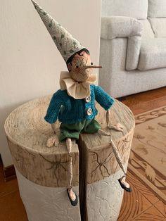 Paper Mache Clay, Paper Mache Sculpture, Paper Clay, Soft Sculpture, Paper Art, Diy Home Crafts, Crafts To Make, Fun Crafts, Wood Craft Patterns