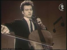 The student plays the cello in the orchestra of the Moldovan state television and radio Violin, Cello, Orchestra, Opera, Music Instruments, Romance, Author, Student, Songs