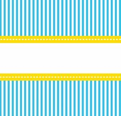 FONDOS rojos con rayas amarillas - Buscar con Google
