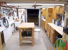 Bink's Woodworking Shop, Free Woodworking Plans!