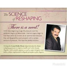 There's a science to reshaping and a need. Tuesday at 255 west 36 street New York 6-9pm If you are looking to help reshape the world meet me.. Ask for B.Rob