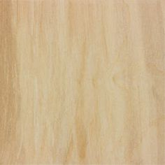 Hardwood Lumber from NWP - National Wood Products Hardwood Plywood, Birch, Woods, Forests, Woodland Forest