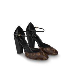f067bbc6a1a 1707 Best shoes Louis Vuitton images in 2019