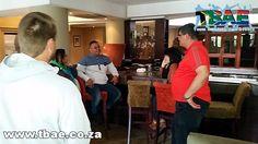 Movie Making Team Building #OldMutual #MovieMaking #TeamBuilding