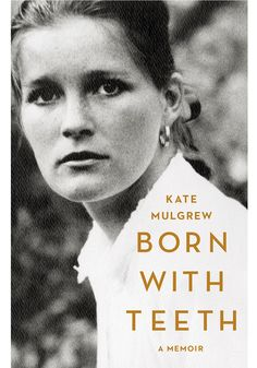 Pretend for a minute that you don't know the author of this dazzling memoir (which will require you to forget ever having seen her in Orange Is the New Black or Star Trek: Voyager). Instead, take author Kate Mulgrew for who she is: a woman with terrific wit, talent and courage.