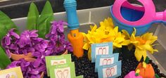 Valentine Lesson about God's Love - Play Eat Grow Church Youth Games, Childrens Sermons, Earth Day Activities, Object Lessons, Something Old, Sensory Play, Toddler Preschool, Wonderful Things, Gods Love