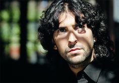 Francisco José Arcángel Ramos (Huelva, 1977) es un cantaor de flamenco español conocido artísticamente como Arcángel.