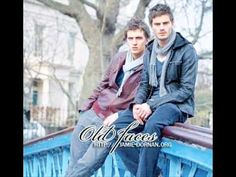 Sons Of Jim - Old Faces (Lyrics)!! Light flashing a warning sign. It's our last night in this town. Amazing lyrics!! 50 Shades of Christian and Ana
