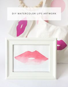lips_art_final