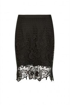 24 best linge images on Pinterest   Dress skirt, La perla lingerie ... d1592fdb232